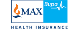 Max Bupa Health INS.CO.