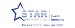 Star Healthcare Services TPA (India) Pvt.Ltd.