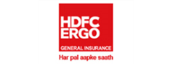 HDFC Erogo Gen INS. CO. Ltd.