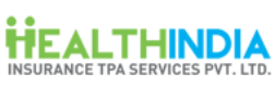 Health India TPA Services PVT. LTD.