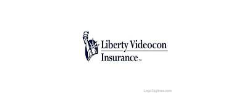 Liberty Videocon General INS.