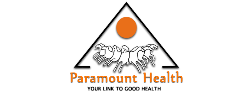 Paramount Health Services Pvt. Ltd.