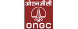 Oil & Natural Gas Corporation Ltd (ONGC)