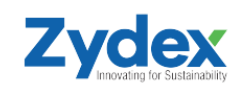 Zydex Industries Pvt. Ltd.