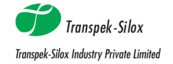 Transpek Silox Industry Pvt Ltd