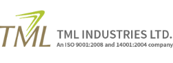 TML Industries Ltd