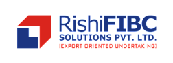 Rishi Fibc Solution Pvt Ltd