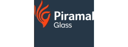 Piramal Glass Ltd