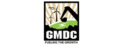 Gujarat Mineral Development Corporation (GMDC)