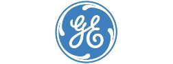 GE Renewable